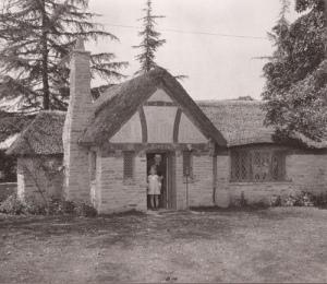 Greenacres Fairyland Estate
