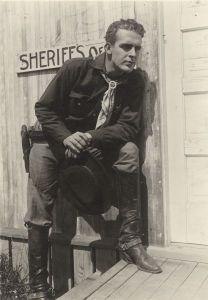 Wallace Reid18